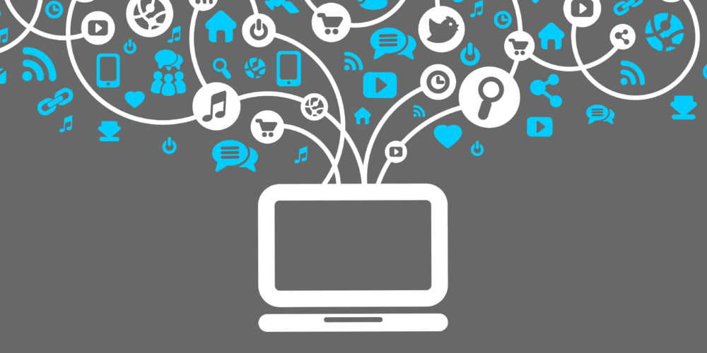Major Facts to Improve Online Presence by Using Content Marketing