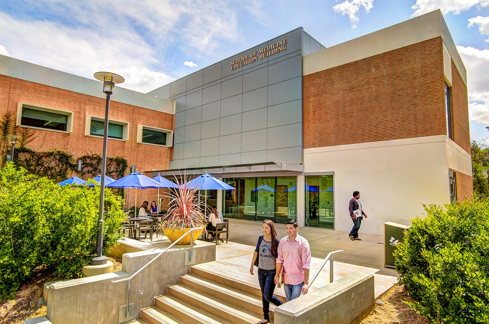 Mba Consultants Best Place to Approach For College Admissions