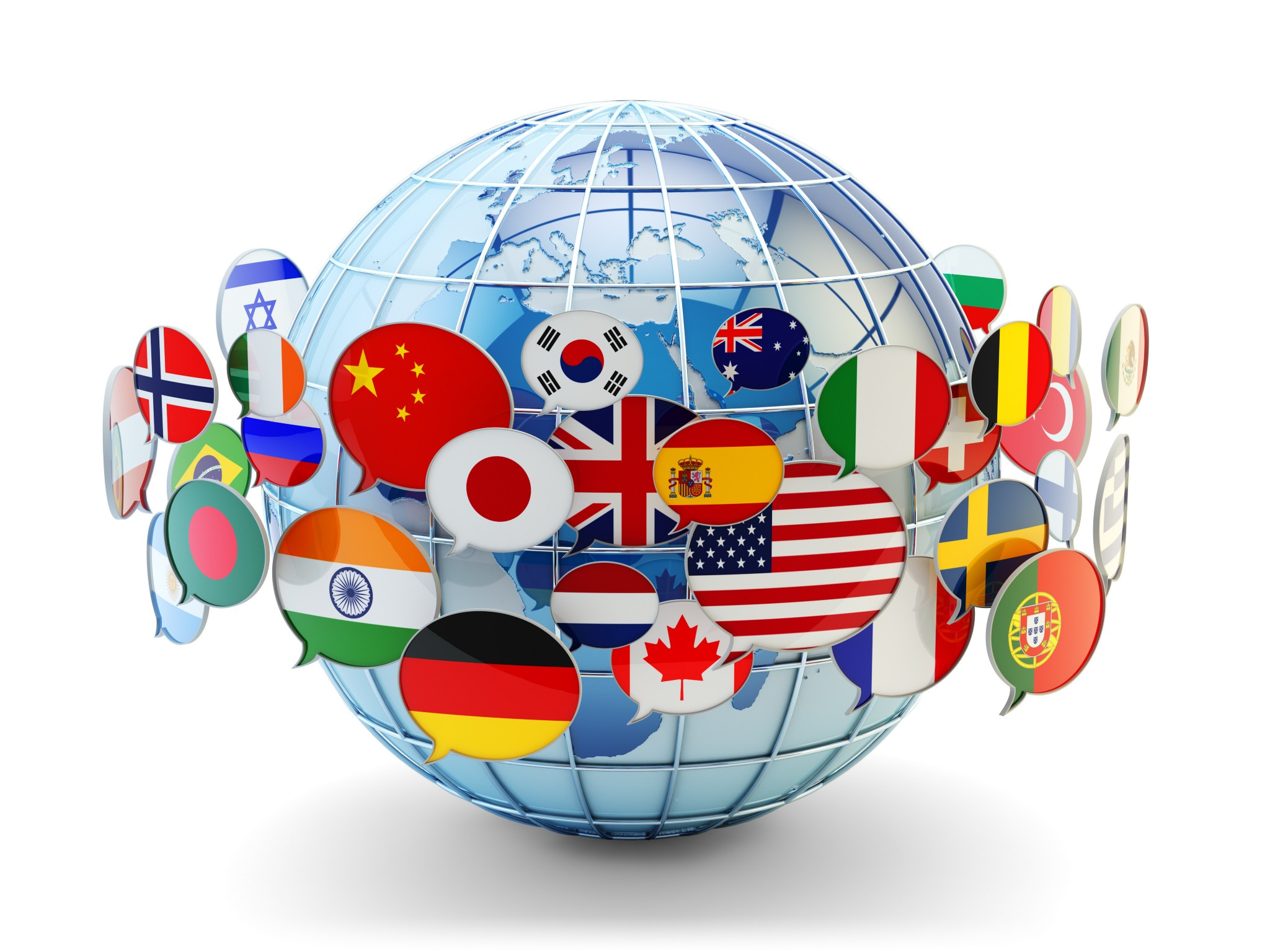 Online Language Classes-provide Hassle-free Spanish Learning Experience