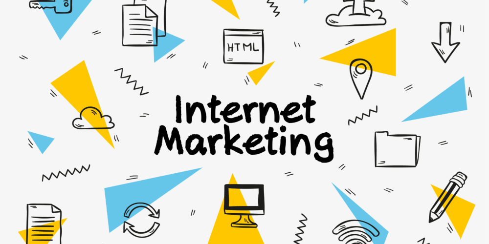 Top Ways to Know How Digital Marketing Grow Your Business Online