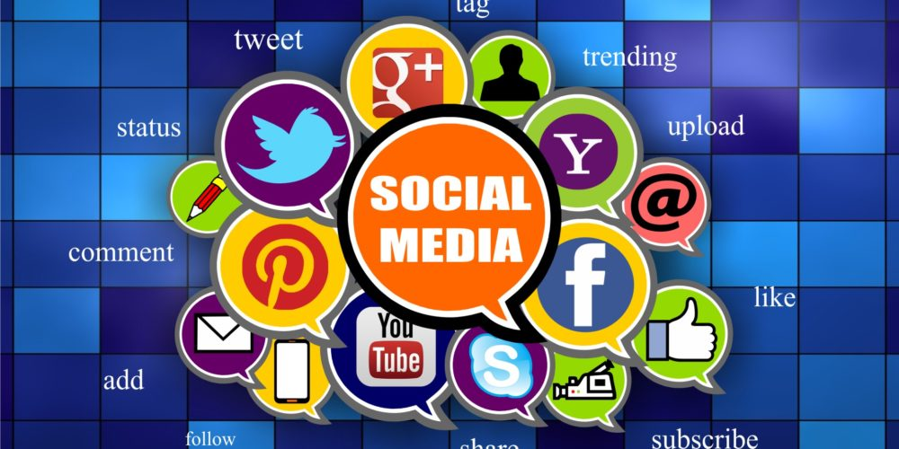 Which Is The Best Digital Marketing Channel For Your Business?